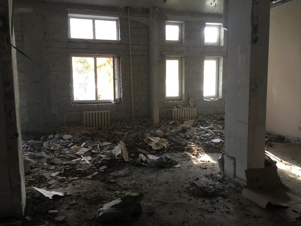 demontazh ofisa kurkinskoe27