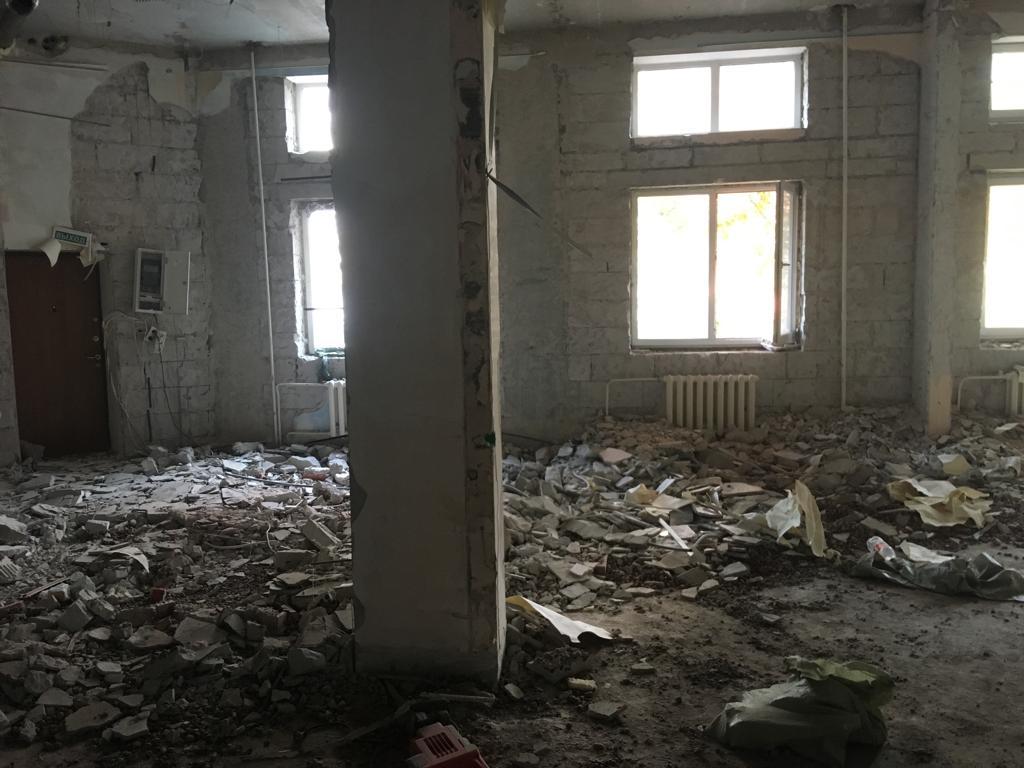 demontazh ofisa kurkinskoe28