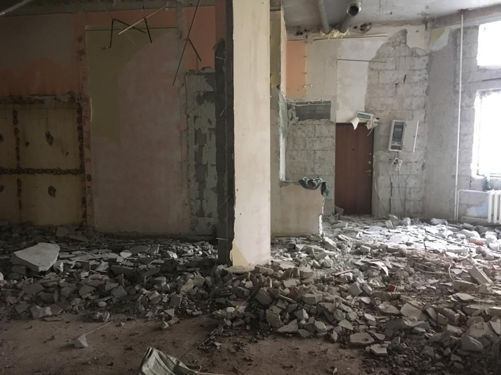 demontazh ofisa kurkinskoe29