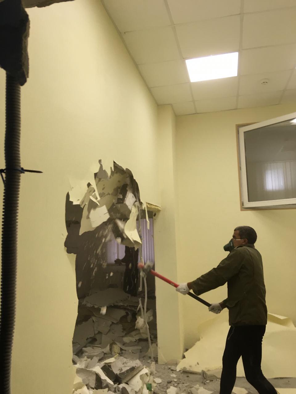 demontazh ofisa kurkinskoe3