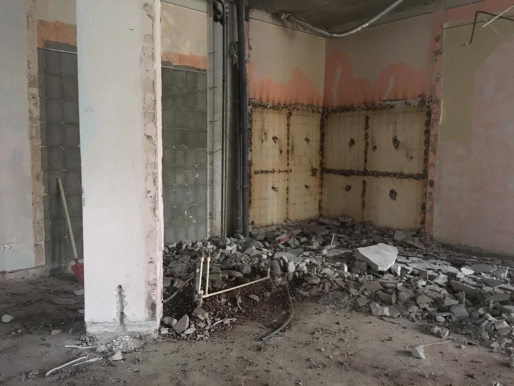 demontazh ofisa kurkinskoe30