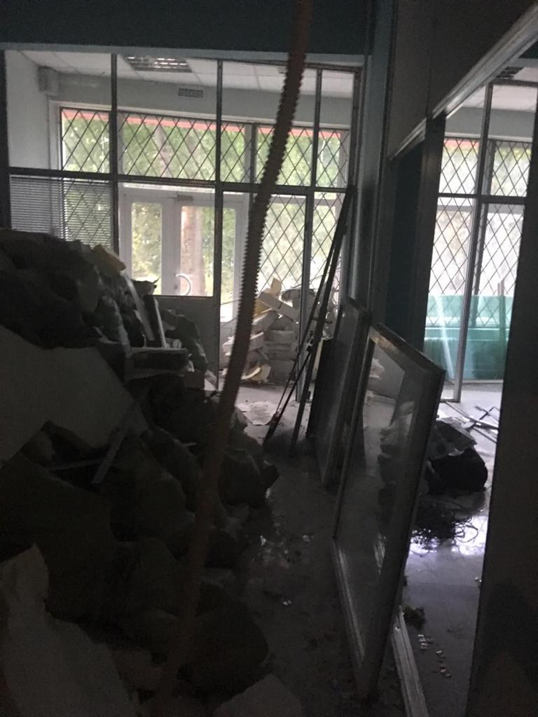 demontazh ofisa kurkinskoe32