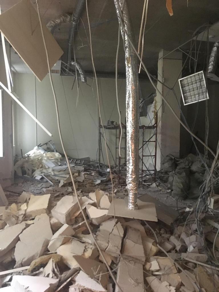 demontazh ofisa kurkinskoe34