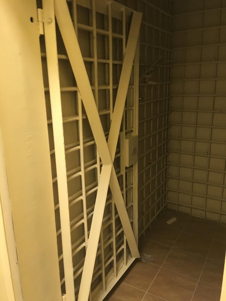 demontazh ofisa kurkinskoe35