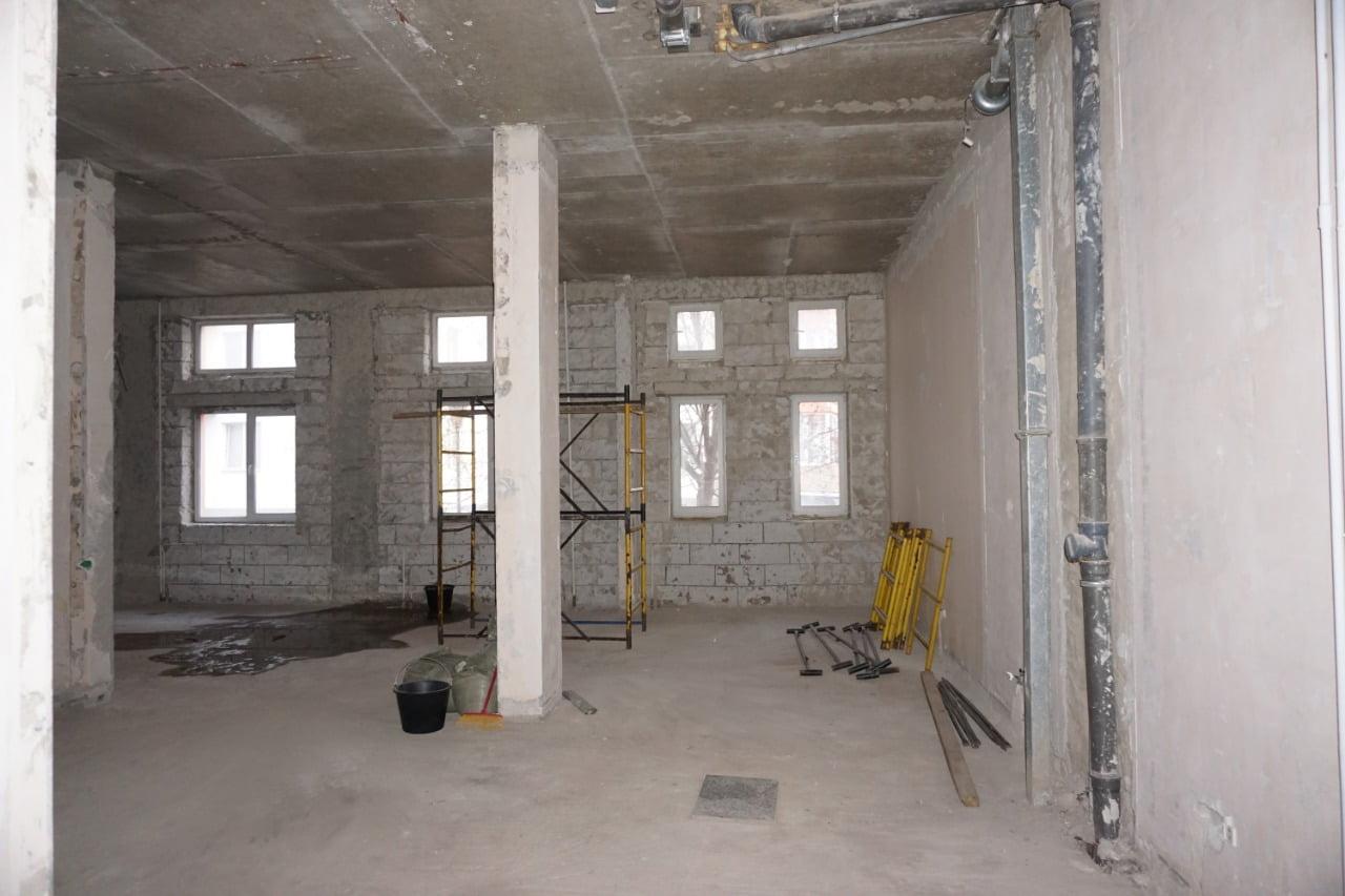 demontazh ofisa kurkinskoe37