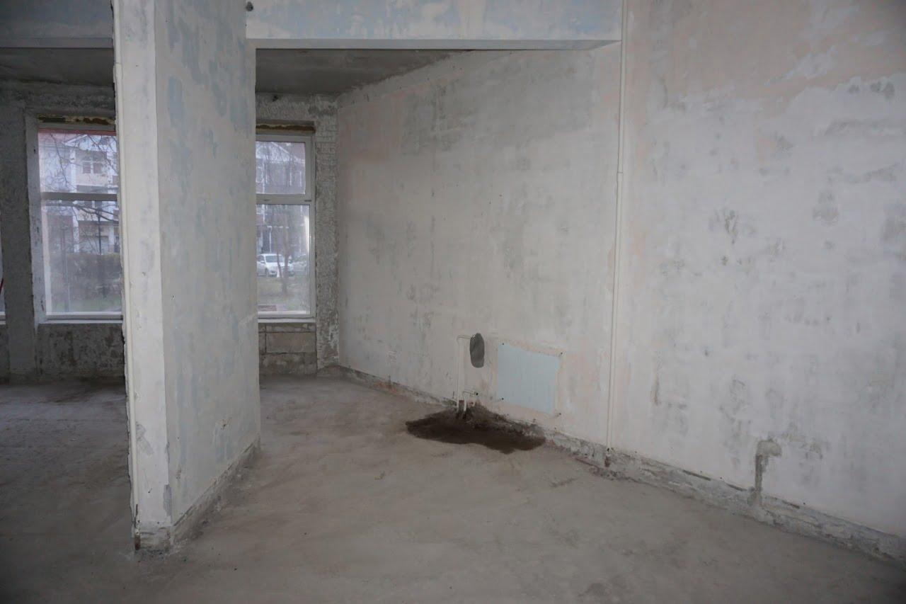 demontazh ofisa kurkinskoe38