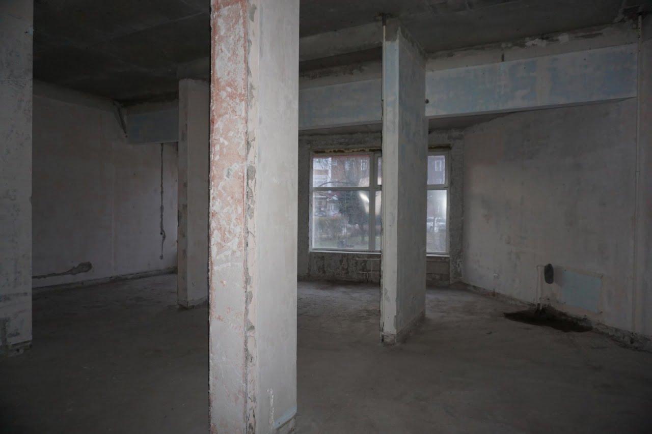 demontazh ofisa kurkinskoe39