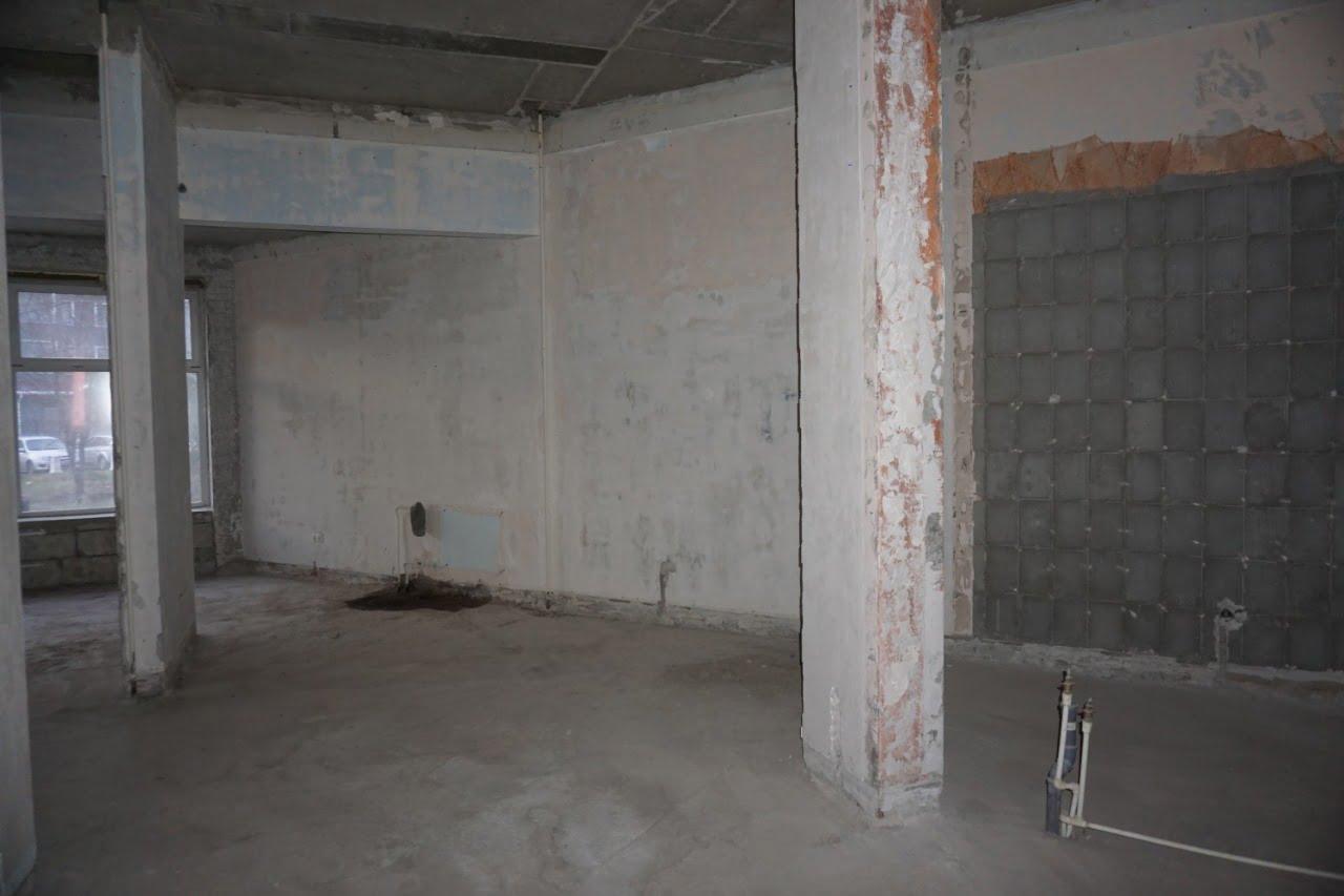 demontazh ofisa kurkinskoe40