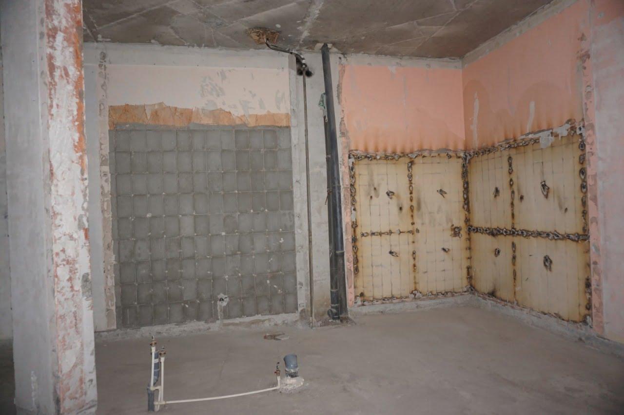 demontazh ofisa kurkinskoe41