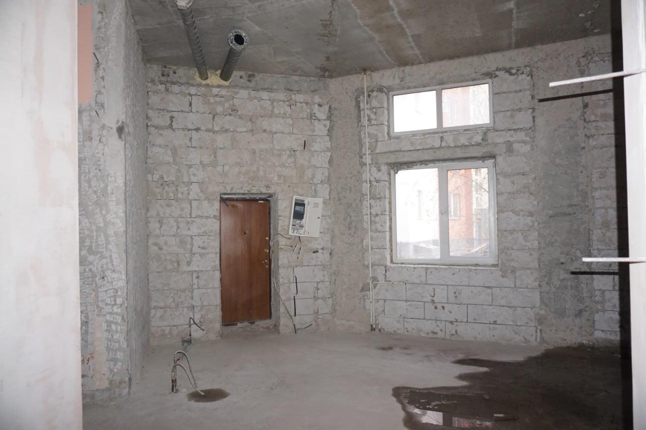 demontazh ofisa kurkinskoe42