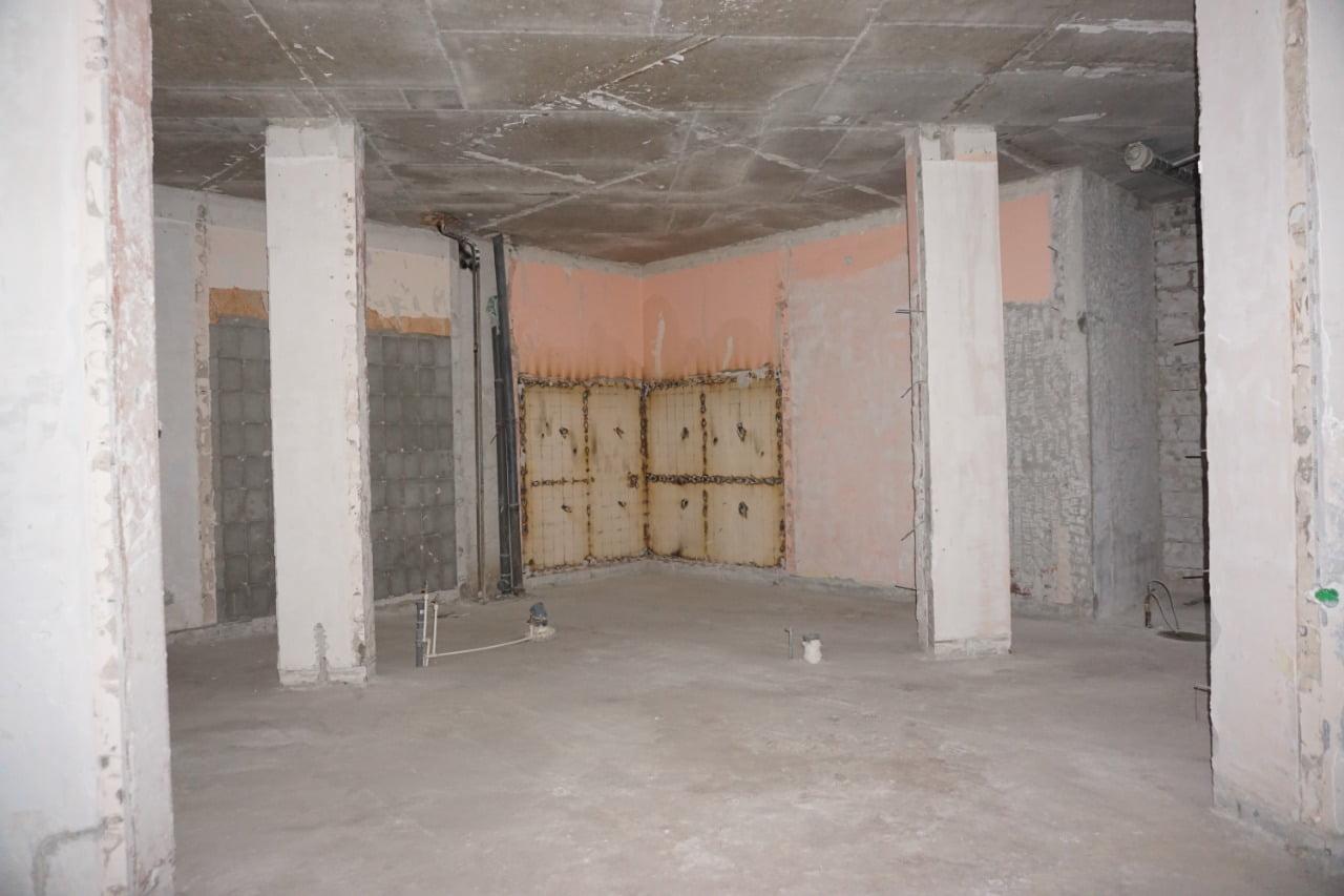 demontazh ofisa kurkinskoe43