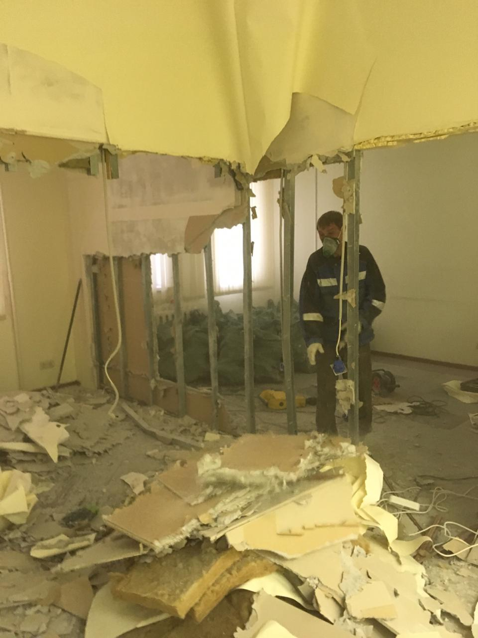 demontazh ofisa kurkinskoe6