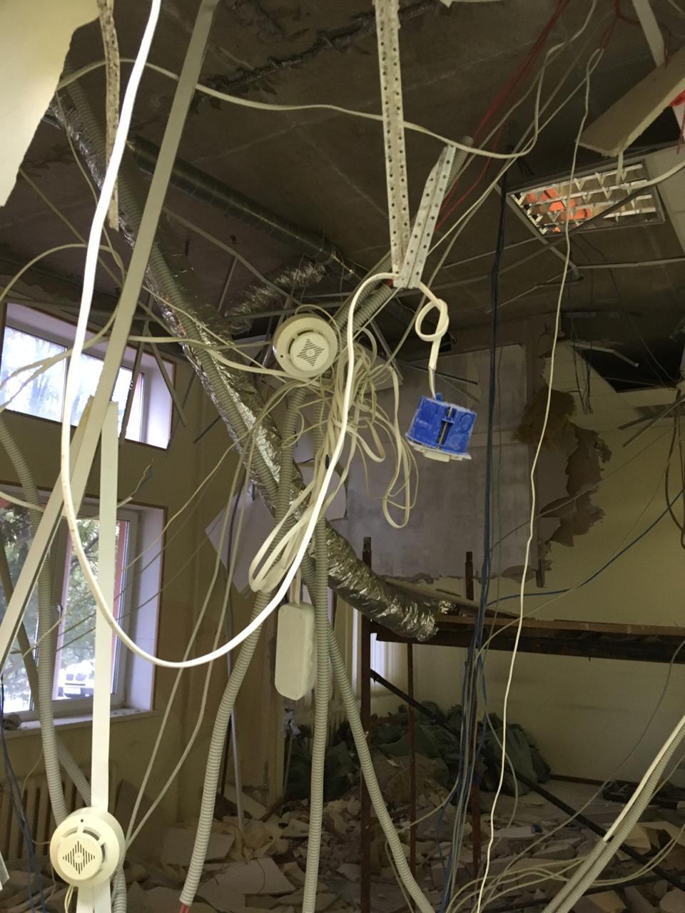 demontazh ofisa kurkinskoe8