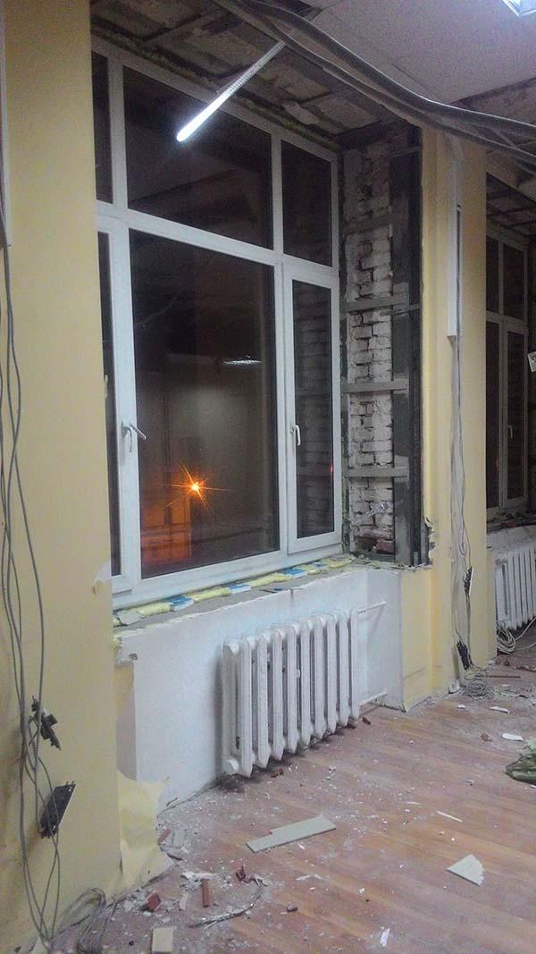 demontazh ofisnyh pomeshchenij ulanskij12