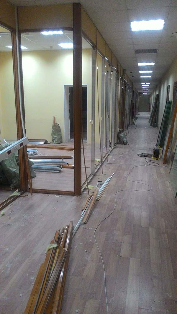 demontazh ofisnyh pomeshchenij ulanskij16
