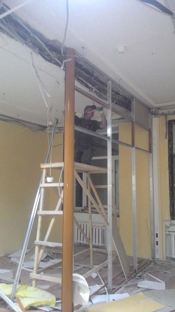 demontazh ofisnyh pomeshchenij ulanskij20