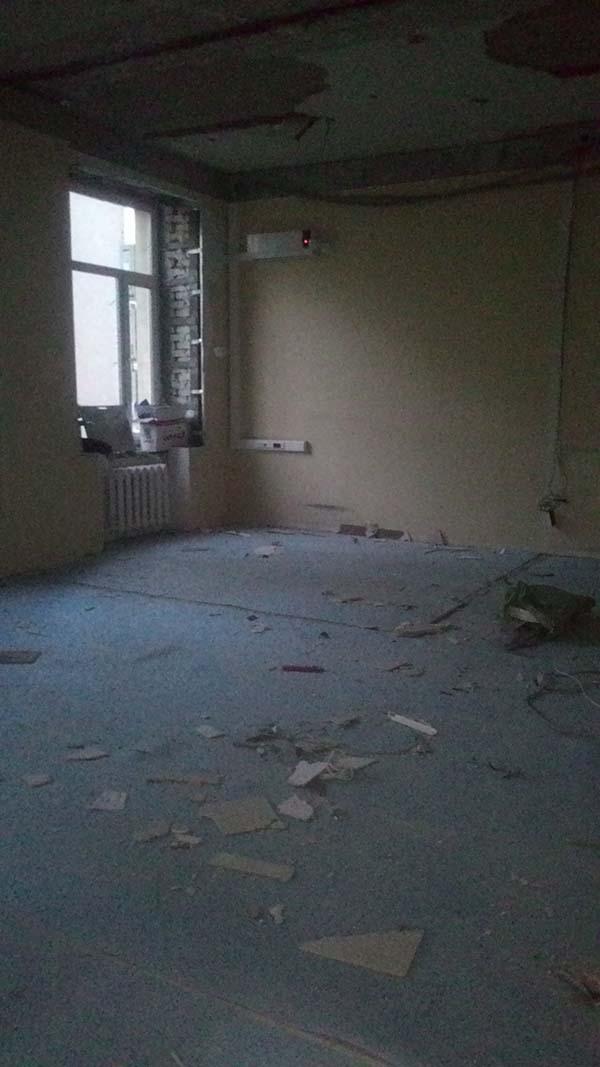 demontazh ofisnyh pomeshchenij ulanskij23