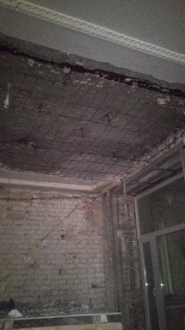 demontazh ofisnyh pomeshchenij ulanskij36