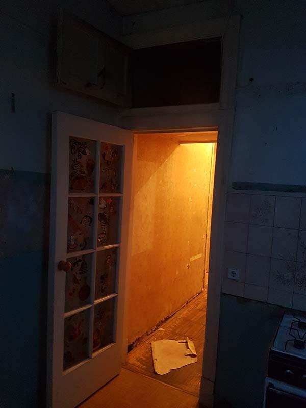 demontazh v kvartire pervomajskaya9