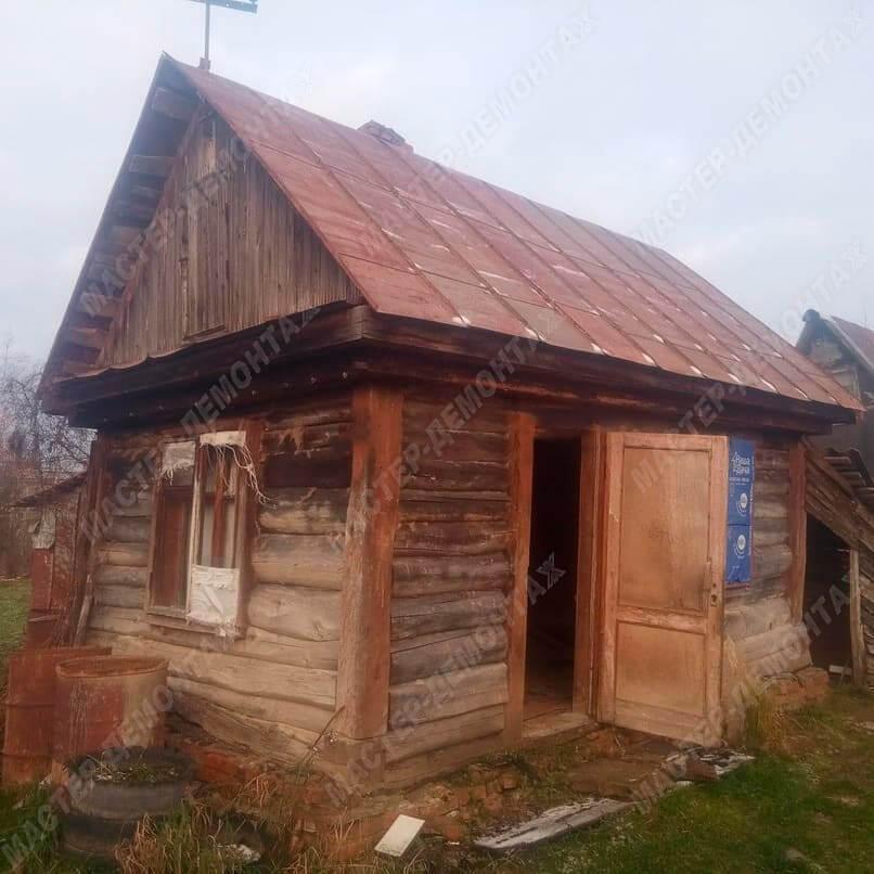 Demontazh_brevenchatogo_doma