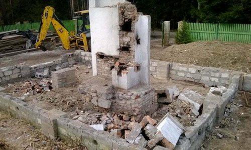 Demontazh-fundamenta-iz-blokov