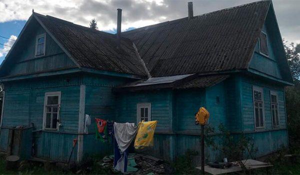 Demontazh_derevyannogo_doma_do